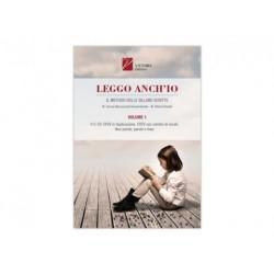 Vol. 1 Maiuscolo - isbn -978-88-98719-10-5