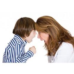 Strategie comportamentali per la gestione delle difficoltà di attenzione - CORSO ON LINE 20/06/20